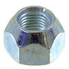 Accessories and Parts CE11050 - Hex Nut - CE Smith