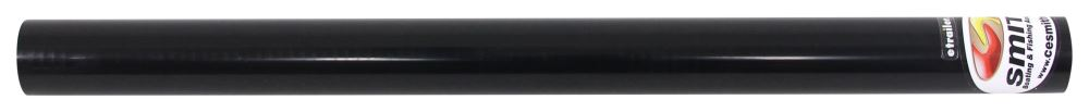 "Replacement PVC Pipe for CE Smith 40"" Tall Post-Style Guide-Ons - Black - Qty 1 Guide-On Parts CE11329"