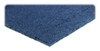 "CE Smith Deluxe Marine-Grade Carpeting for Bunk Boards - Blue - 12' Long x 11"" Wide Trailer Bunk Carpet CE11350"