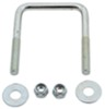 CE Smith U-Bolts Boat Trailer Parts - CE15253A