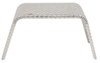 CE Smith Trailer Fenders - CE18041ATB