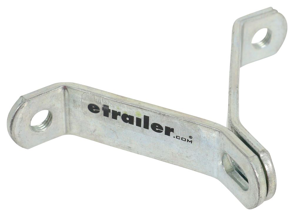 CE Smith Accessories and Parts - CE26002Z-2