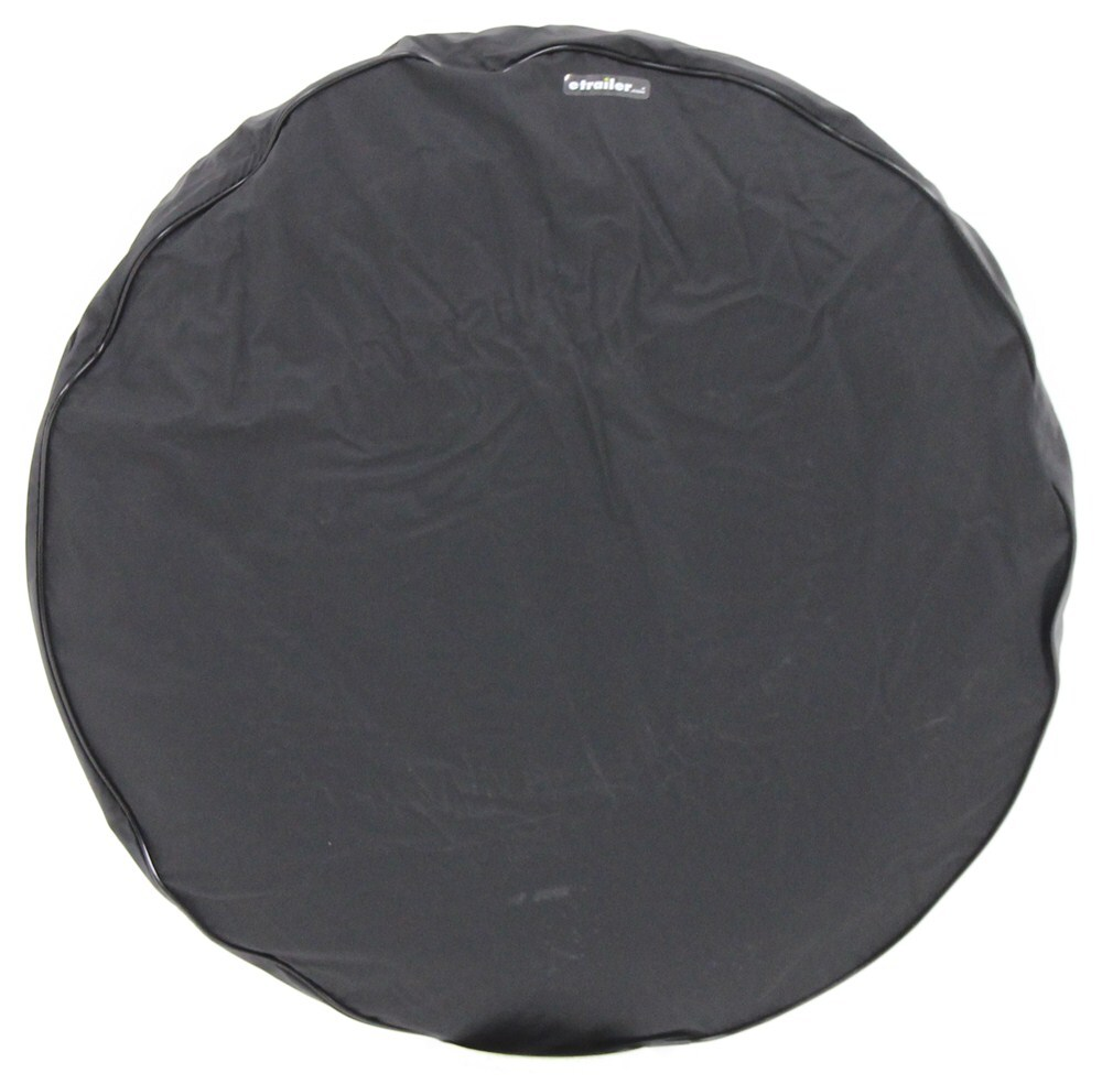 CE27420 - Spare Tire Cover CE Smith Tire and Wheel Covers