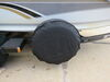 CE27430 - 27 Inch Tires CE Smith RV Covers