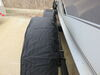 CE Smith 27 Inch Tires RV Covers - CE27430