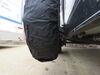 CE Smith RV Covers - CE27430