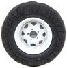 CE Smith Tire and Wheel Covers - CE27430