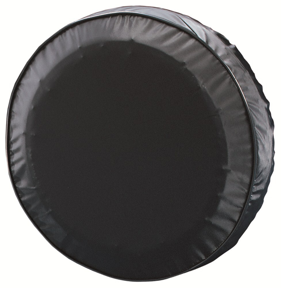 Jeep Tire Covers Salt Life 2017 2018 2019 Ford Price