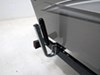 CE Smith 21 Inch Tall Boat Trailer Parts - CE27610