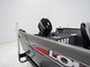 CE27620 - Boat Guide CE Smith Boat Trailer Parts