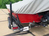 CE Smith Boat Trailer Parts - CE27626