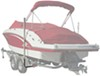 CE Smith Boat Trailer Parts - CE27635
