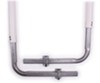 Boat Trailer Parts CE27635 - Boat Guide - CE Smith