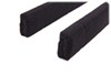 CE Smith Pair of Boards Boat Trailer Parts - CE27840