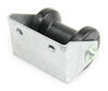 CE Smith Boat Trailer Parts - CE32110G