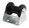 CE32110G - Rollers,Roller Assemblies CE Smith Boat Trailer Parts