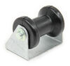 CE32110G - 4 Inch Long CE Smith Roller and Bunk Parts