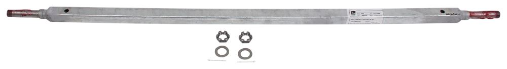 CE Smith Trailer Axles - CE33201GA