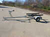 CE48810 - 12 Feet Long CE Smith Boat Trailer