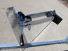 CE Smith Boat Trailer for Boats and PWCs up to 12' Long - 800 lbs 12 Feet Long CE48810