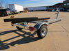 CE Smith 800 lbs Trailers - CE48810