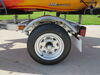 CE Smith Boat Trailer - CE48870