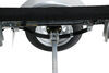 CE Smith Boat Trailer - CE48810