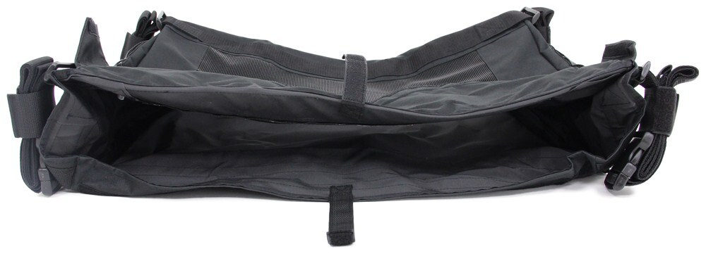 Ce Smith T Top Storage Bag 24 Quot Wide X 20 Quot Long X 6 Quot Tall