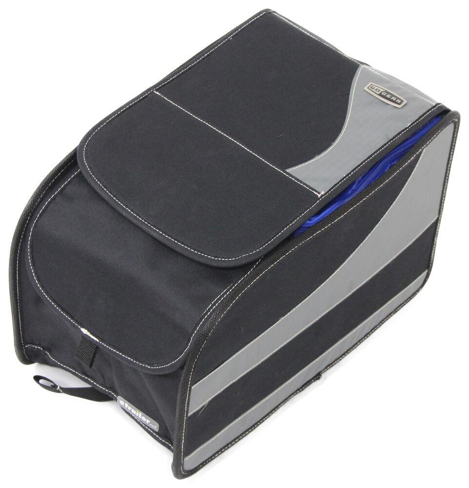 Compare Rampage Bench Seat Vs Hopkins Go Gear Etrailercom