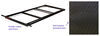 "CargoGlide 1000 Sliding Tray for Trucks - Regular Duty - 1,000 lbs - Steel Frame - 4"" Rail Laminated Nylon Deck CG1000-4147"