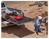 Slide Out Cargo Trays CG1200-7548 - Laminated Nylon Deck - CargoGlide