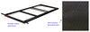 Slide Out Cargo Trays CG1200-7548 - Steel - CargoGlide