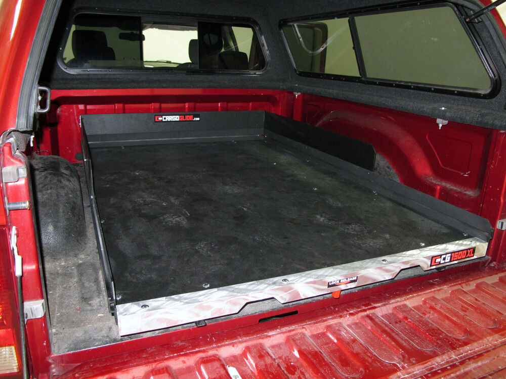 Cg Xl Dodge Ram Pickup on 1998 Dodge Ram Pickup