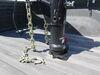 Convert-A-Ball 30000 lbs GTW Gooseneck Trailer Coupler - CG