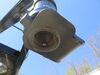 Convert-A-Ball Multi-Cushioned Gooseneck Trailer Coupler - Round - 30,000 lbs 30000 lbs GTW CG