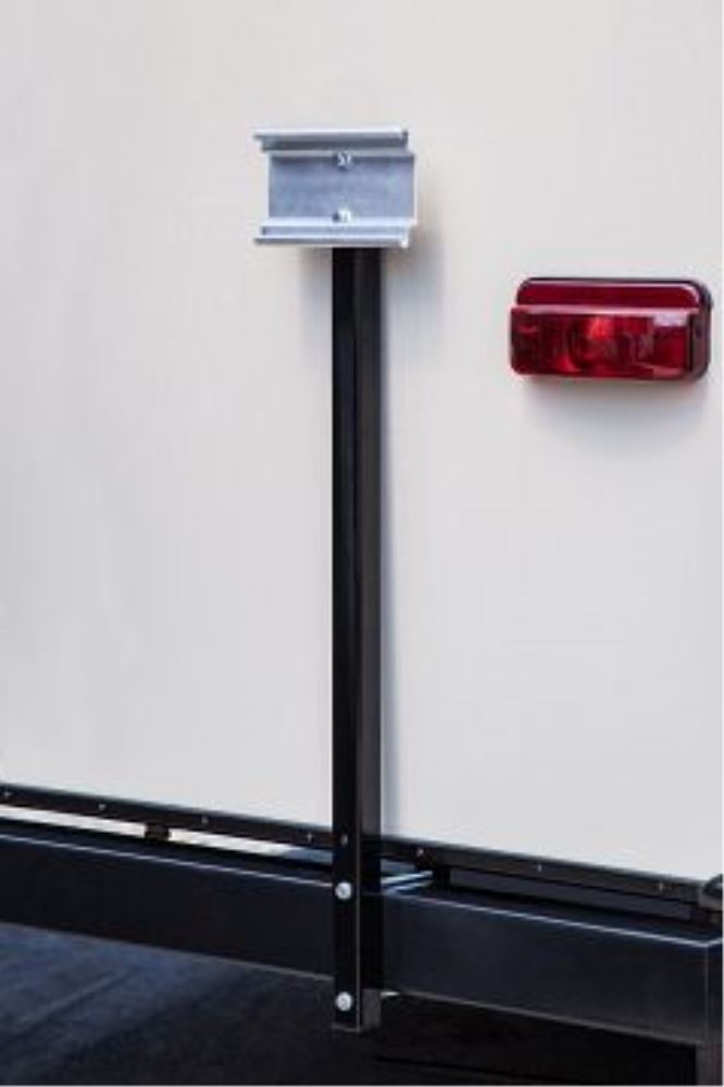 Mounting Post For Stromberg Carlson Extend A Line Rv