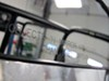 CIPA Mirrors - CM-99287 on 2014 Polaris Ranger Crew 570