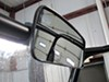Mirrors CM-99287 - Rearview Mount - CIPA on 2014 Polaris Ranger Crew 570