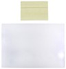 CIPA Acrylic Mirror Accessories and Parts - CM01100