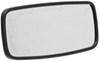 CIPA Boat Mirror - CM01875