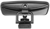 CM01875 - Convex CIPA Boat Mirror