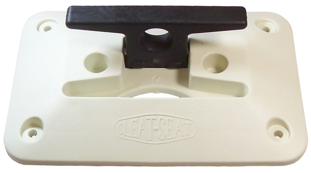 CIPA Non-Lighted Dock Cleat Boat Accessories - CM02101