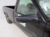 CIPA Slide-On Mirror - CM10200 on 1998 Chevrolet CK Series Pickup