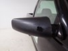 Custom Towing Mirrors CM10200 - Fits Driver and Passenger Side - CIPA on 1998 Chevrolet CK Series Pickup