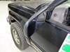 CIPA Custom Towing Mirrors - CM10200 on 1998 Chevrolet CK Series Pickup
