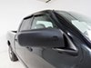 CM10700 - Fits Driver and Passenger Side CIPA Custom Towing Mirrors on 2006 Dodge Ram Pickup