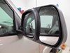 CIPA Non-Heated Custom Towing Mirrors - CM10800 on 2001 Chevrolet Silverado
