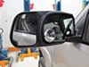 Custom Towing Mirrors CM10800 - Non-Heated - CIPA on 2001 Chevrolet Silverado
