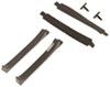 CIPA Hardware Accessories and Parts - CM10803
