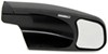 Custom Towing Mirrors CM10900 - Fits Driver and Passenger Side - CIPA